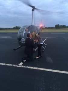 engagement-helicopter-flight-9-17-16-2