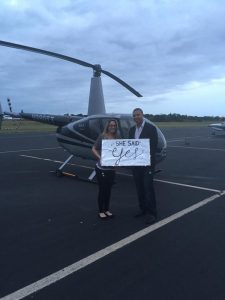 engagement-helicopter-flight-9-17-16-5