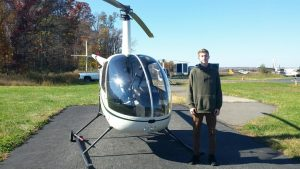 dalton-oruorke-commercial-helicopter-rating-11-5-16